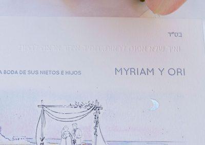 MyriamyOri06