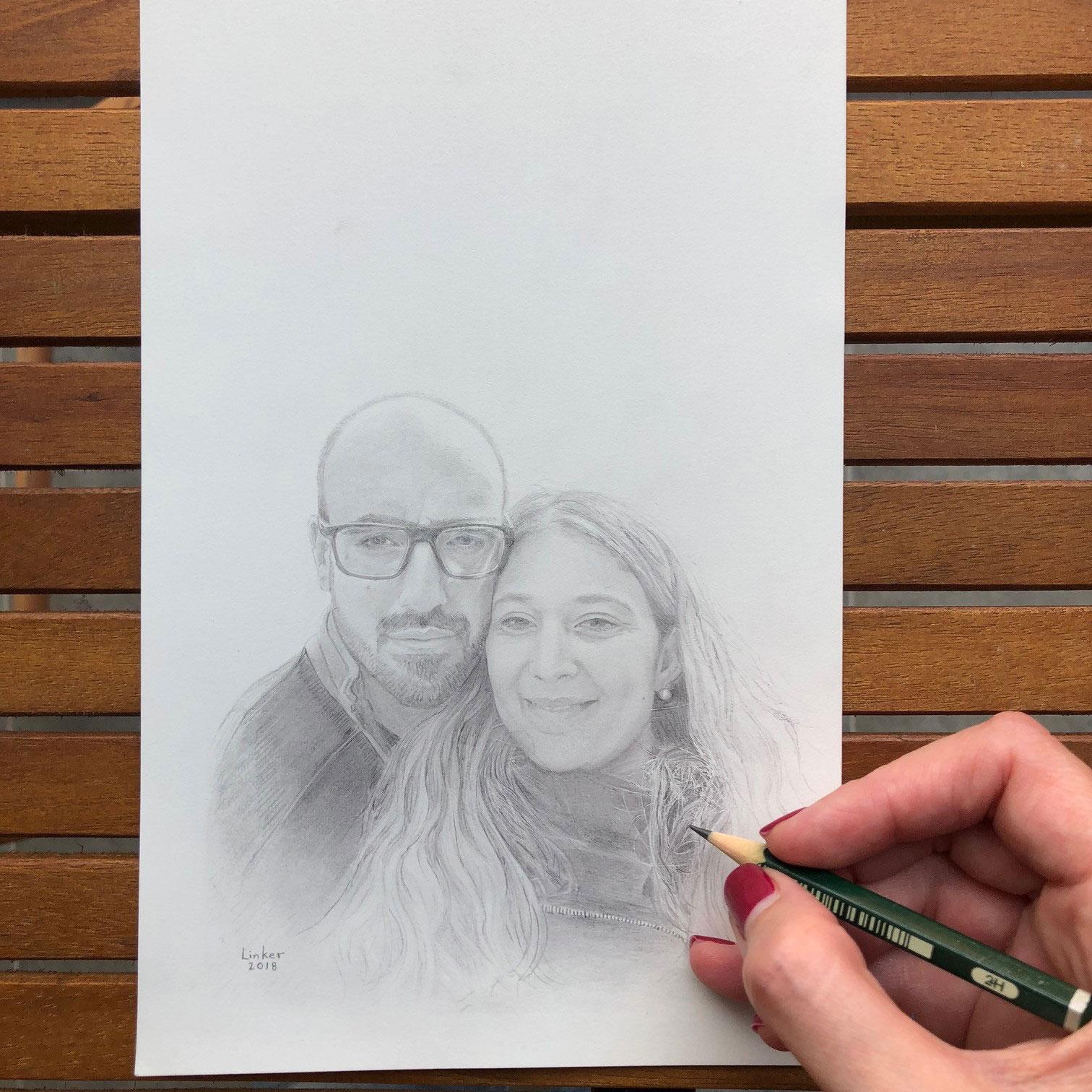 retrato13-2