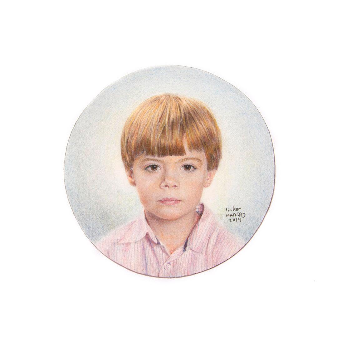 retrato15-2