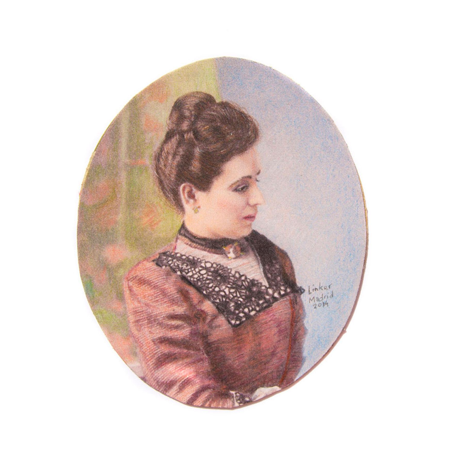 retrato19-2