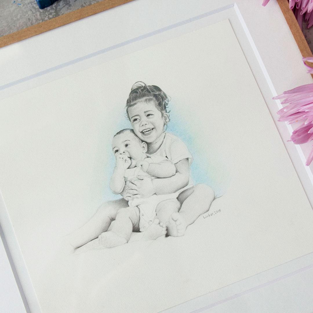 retrato4-4