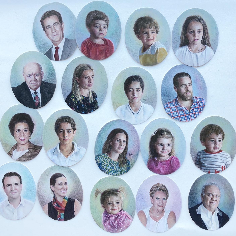 retratos-decoran1
